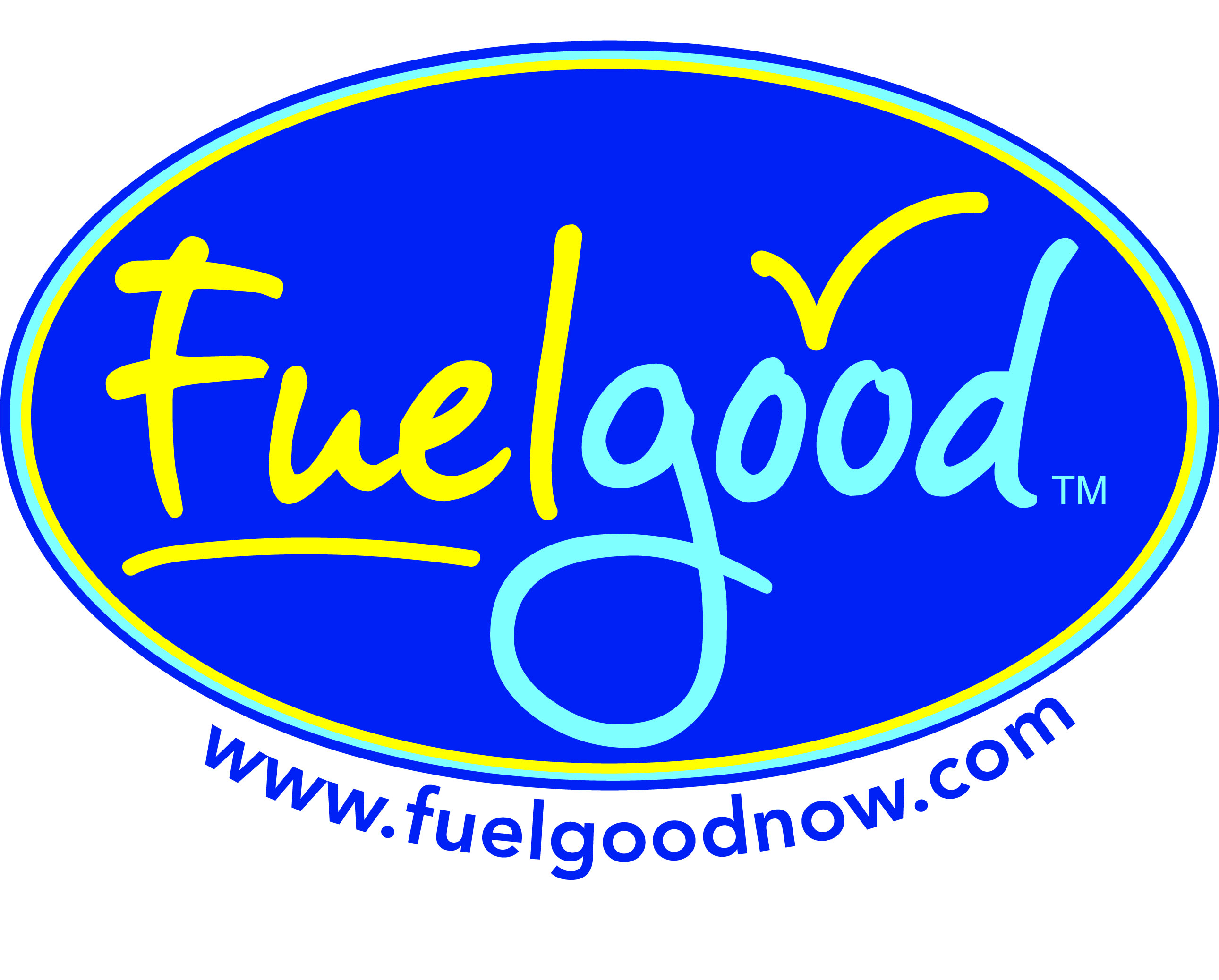 Visit fuelgoods website